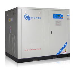 低压机OG(F)D160