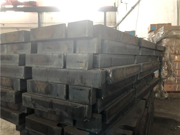 山东模具钢切割厚板库存