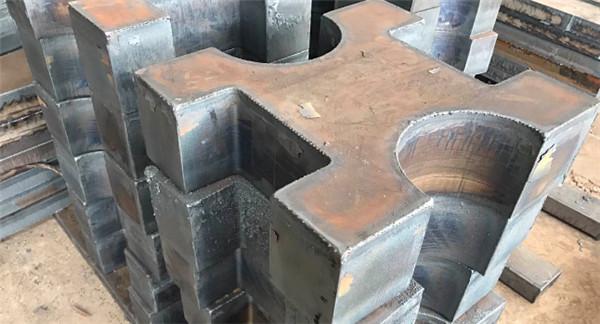 模具钢有哪些分类?哪一类模具钢比较好?