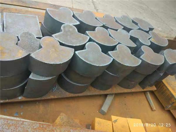 钢板切割多少钱?河北钢板切割哪里便宜?