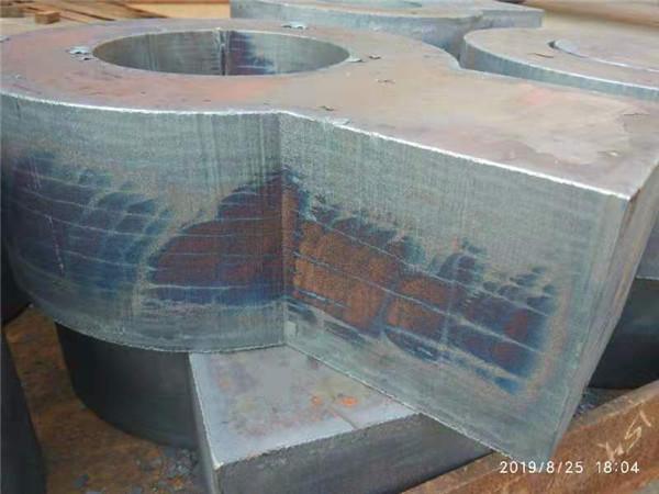 大型激光切割在船舶工业中的应用广泛吗?