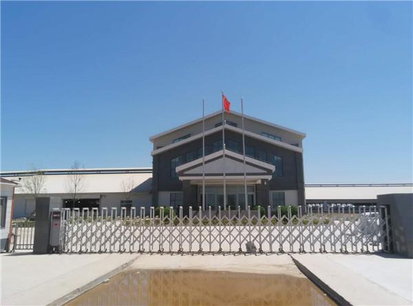 维修农场办公大楼天津中央空调销售安装售后电话