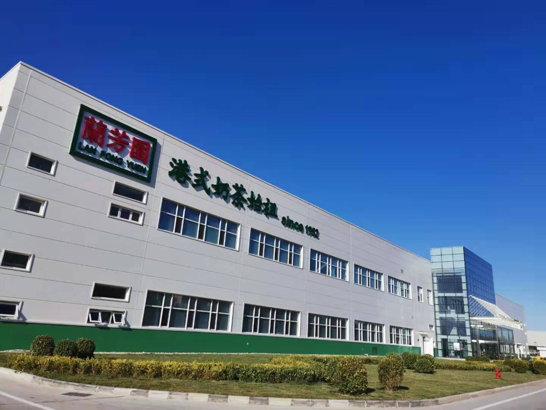 天津中央空调公司安装风道通风工程