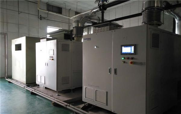 天津中央空调公司家用新风机维修