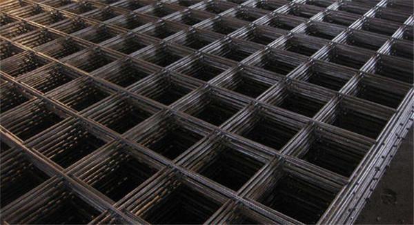 铁丝网批发价格