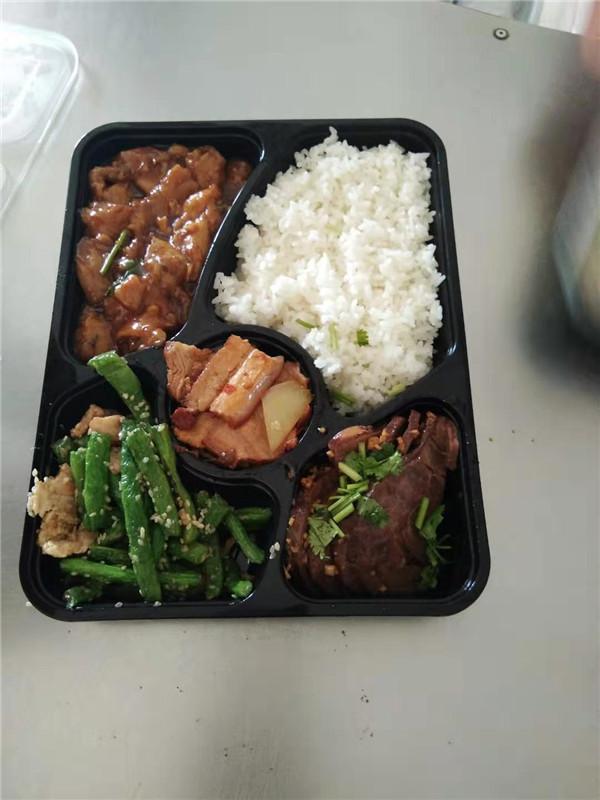天津食堂承包的膳食计划有哪些呢?