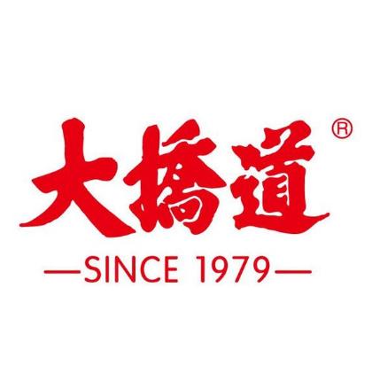 天津市大桥道食品有限公司