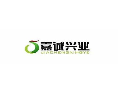 北京嘉诚兴业工贸股份有限公司