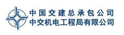 天津劳务派遣合作厂家