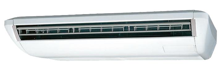 天花板悬挂式 RPC系列