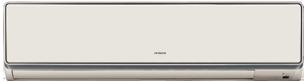 日立壁挂式RPK系列空调