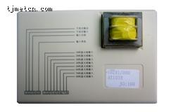 风机盘管联动控制器