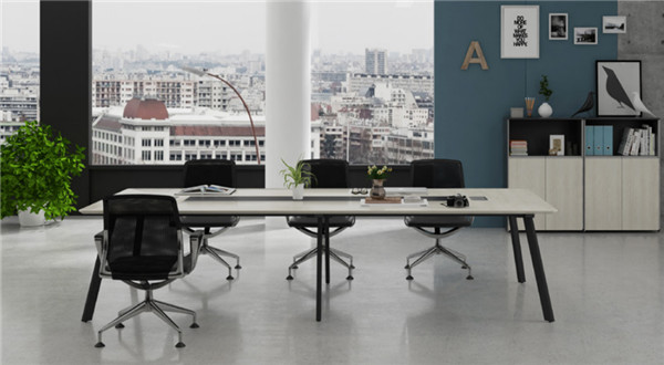 天津高端办公家具