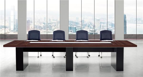 天津便宜办公家具