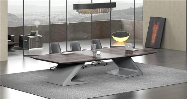 天津板式会议桌