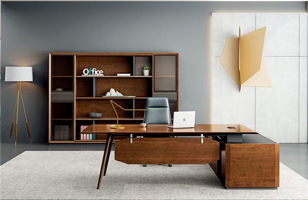 天津办公家具