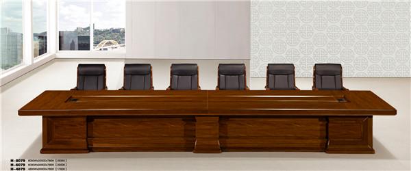 天津办公桌椅