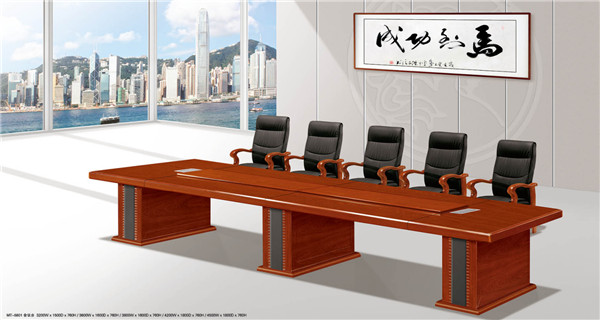 天津皇家赌场hjdc椅卖场
