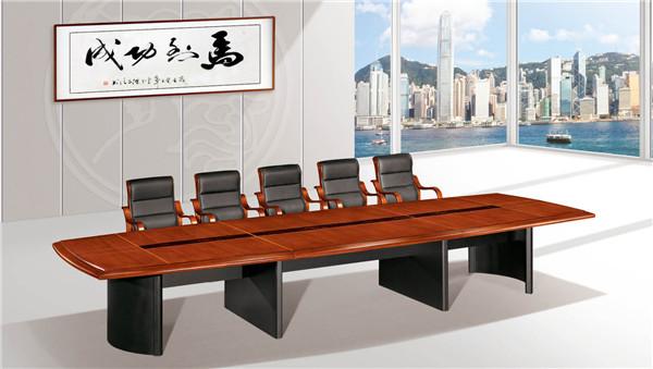 天津皇家赌场hjdc椅