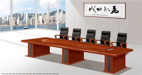 天津办公桌椅图片