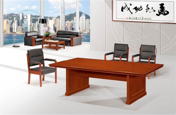 关于天津办公家具行业的未来发展情况