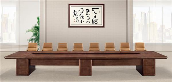 天津办公桌椅出售