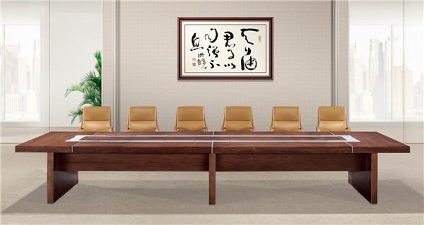 天津皇家赌场hjdc椅厂家