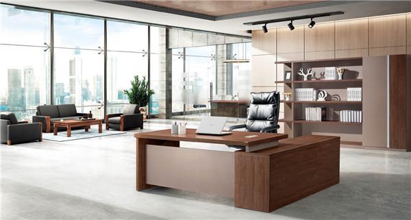天津办公家具公司
