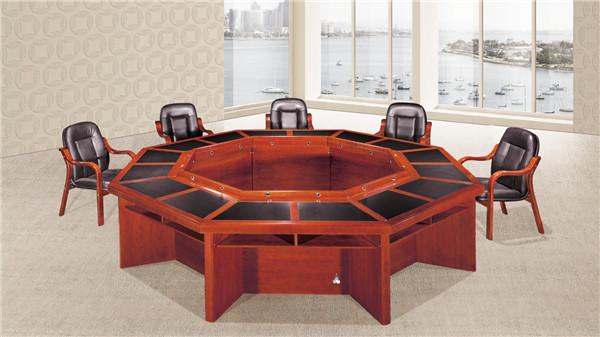 購買天津辦公家具時有哪些是需要注意的事項