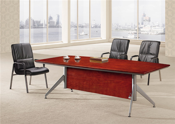 天津办公桌供应