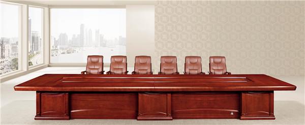 主流辦公桌椅材料都有哪些?