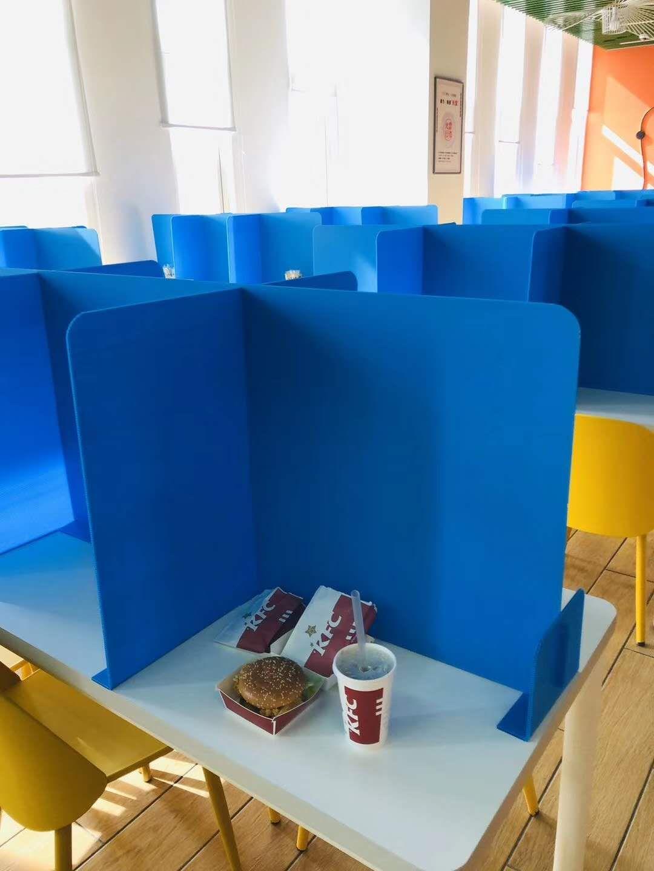 餐桌隔板生產廠家
