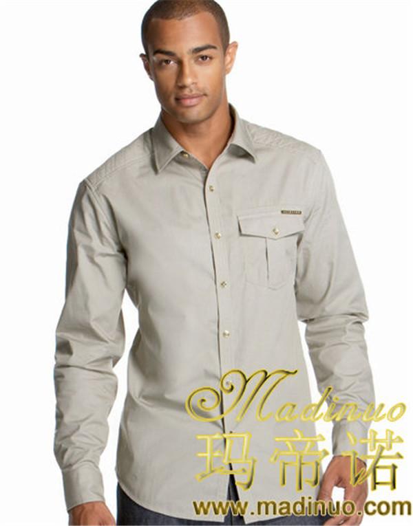 天津職業裝專賣