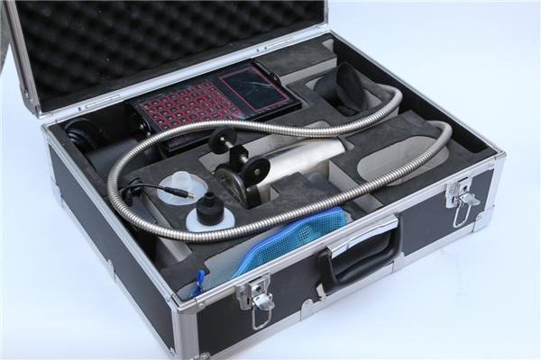 喷码机可应用于热收缩包装行业