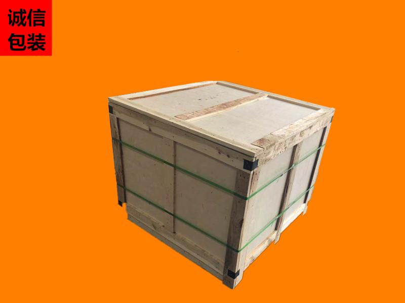 天津包裝木箱透氣性能怎么樣?