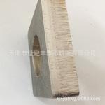 天津机械组件加工