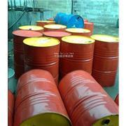 天津廢油回收熱線電話