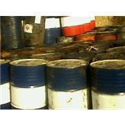 天津廢油回收哪家好