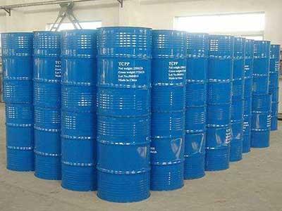 天津廢機油回收案例