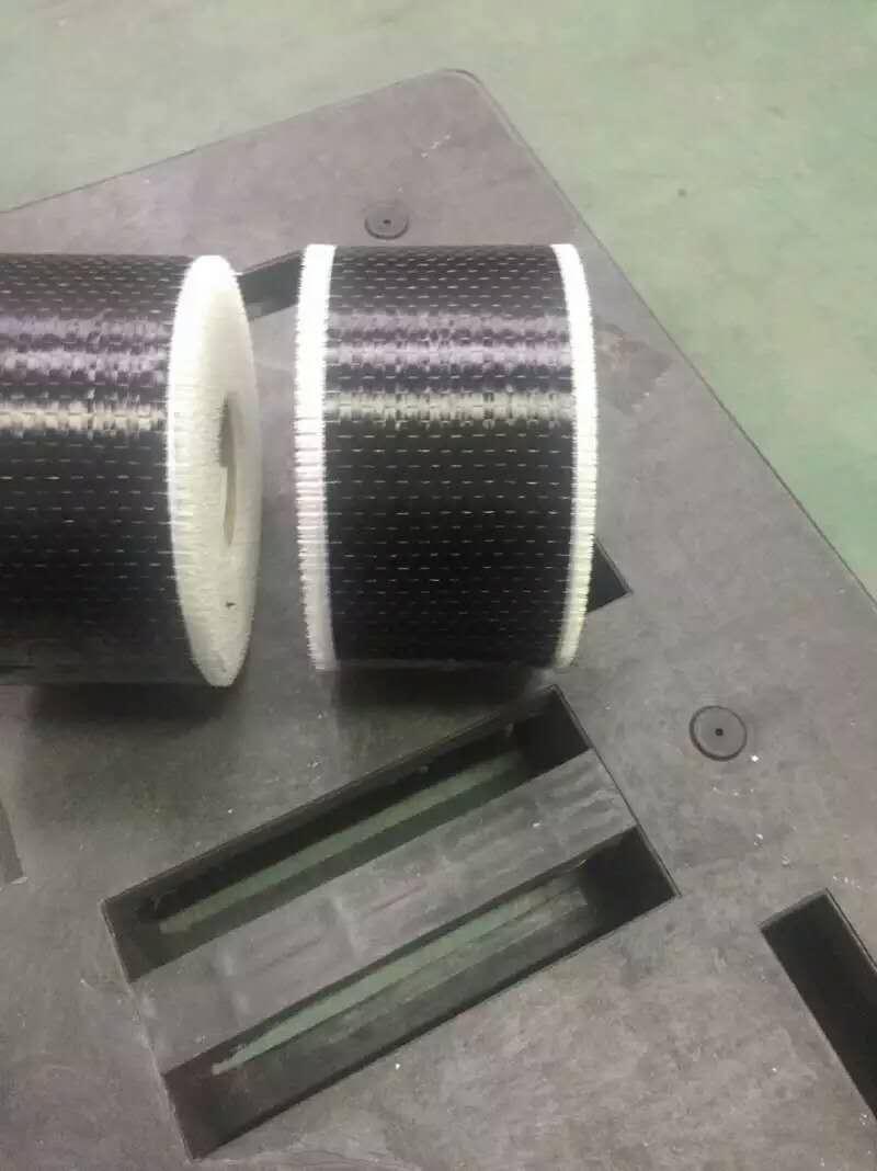 碳纤维布厂家