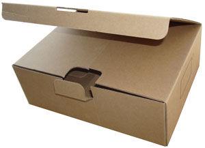 天津包装纸箱