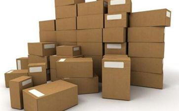 天津纸箱包装厂在生产包装注意的问题