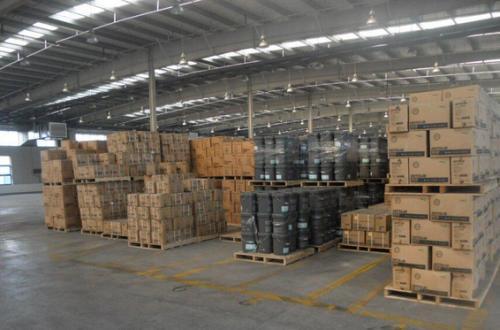 天津貨物運輸