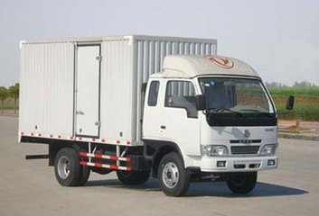 天津市內物流電話運輸車輛