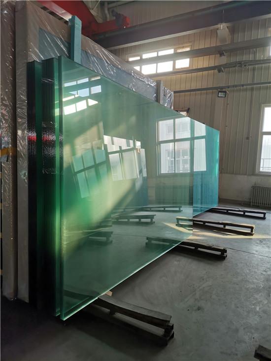 超大板玻璃