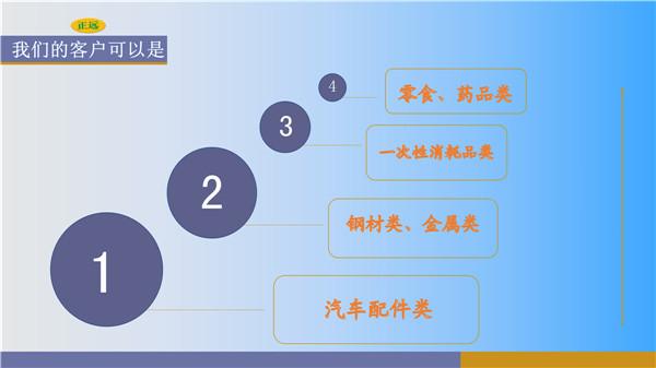 到北京天津危險品貨運公司