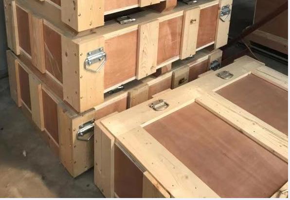 传统木箱厂家