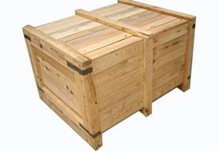 天津木箱定做厂家-木箱的用途有哪些