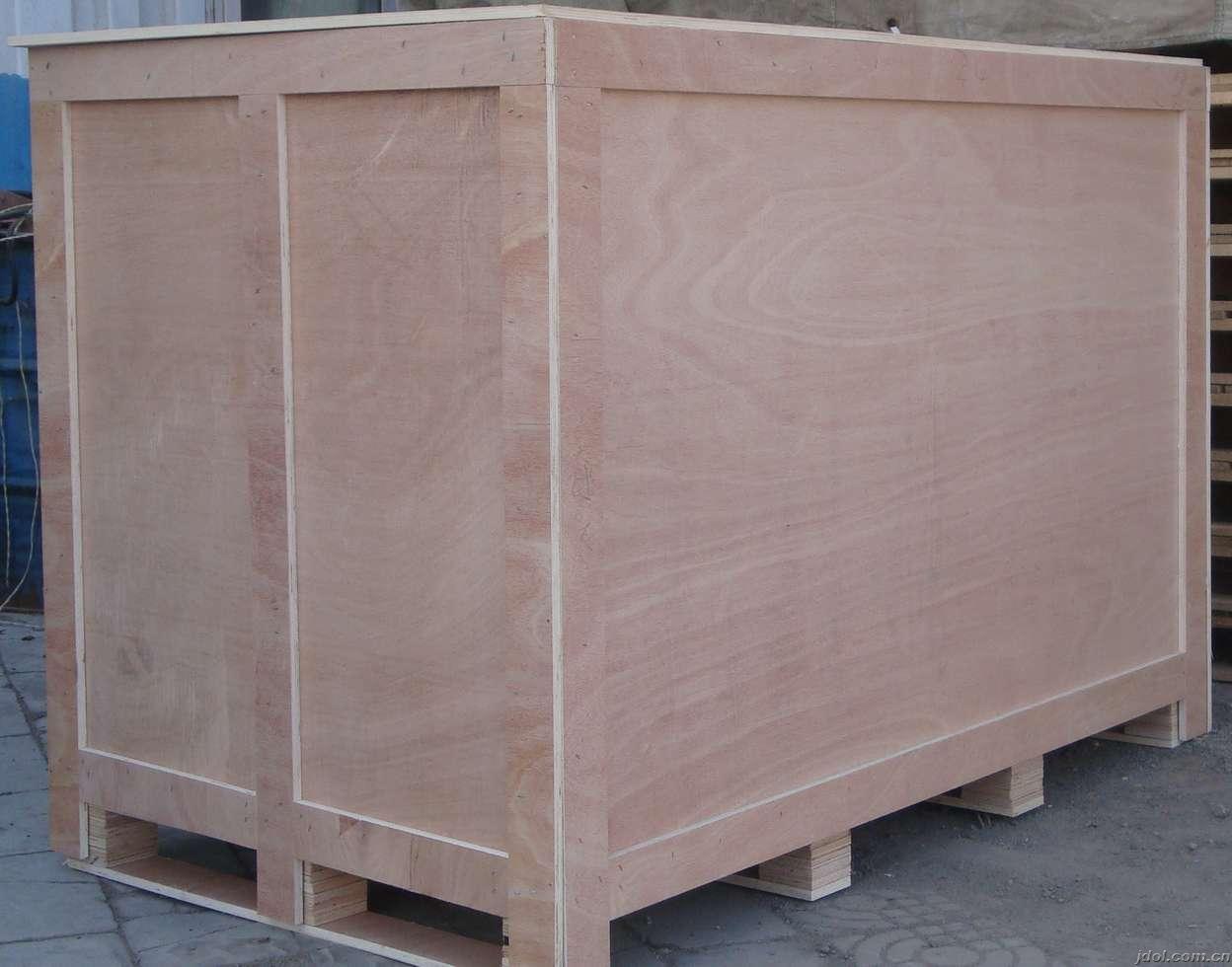天津木箱定做厂家—木箱的用途有哪些?