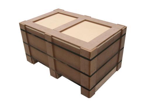 天津木箱厂家解析木箱运输中这些应该注意